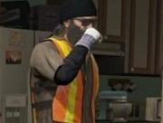 《侠盗猎车手5》主线任务图文攻略 第五篇