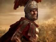 《罗马2:全面战争》免费新派系DLC即将发布