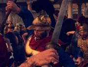 《罗马2:全面战争》最新免费DLC今日发放