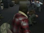 《侠盗猎车手5》全主线流程全剧情图文攻略