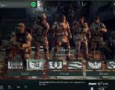 《荣誉勋章:战士》联机试玩及6大兵种能力连杀奖励攻略