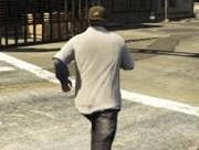 《侠盗猎车手5》主线任务图文攻略 第二篇