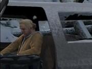 《侠盗猎车手5》暗杀任务技巧心得分享