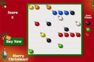 Arcade Lines V1.71