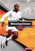 实况足球8 中文解说国际版Winning Eleven 8