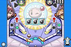 炸弹人杰达斯-游戏合集
