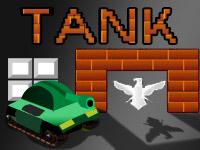 经典90坦克大战无敌版