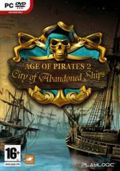 加勒比海盗2:沉船之城 硬盘版