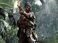 《使命召唤7:黑色行动》对战BOT实用命令
