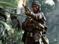 《使命召唤7:黑色行动》全成就达成的攻略