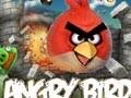 《愤怒的小鸟》大金蛋位置和玩法