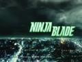《忍者之刃》游戏介绍与BOSS攻略