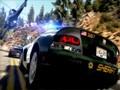 《极品飞车14》的最新游戏攻略