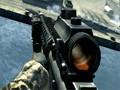 《使命召唤7》玩家简谈用枪习惯
