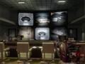 《使命召唤7:黑色行动》僵尸模式武器代码