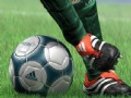 《实况足球2012》文字攻略德国队篇