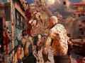 《鬼镇:地狱降临》最新游戏截图公布