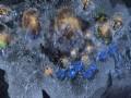 《星际争霸2:虫族之心》精美游戏截图欣赏