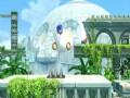 《索尼克:世代》最新游戏截图欣赏
