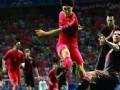 《实况足球2012》防守心得