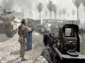 《使命召唤8:现代战争3》枪械参数心得
