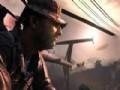 《使命召唤8现代战争3》图文流程攻略