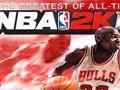 《NBA 2K11》SG键盘操作教程