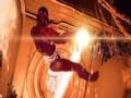 《质量效应2》剧情攻略序章