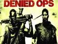 《冲突:拒绝行动》存档