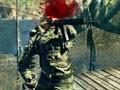 《狙击手:幽灵战士》通关存档