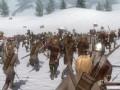 《骑马与砍杀:战团》精兵夺城秘籍