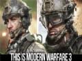 《使命召唤8:现代战争3》游戏截图