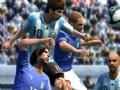 《实况足球2011》英文版序列号