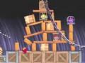 《愤怒的小鸟里约版》三星攻略视频大全
