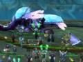 《魔兽世界巫妖王之怒》裁缝1至450攻略