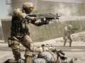《战地:叛逆连队2》成就图文攻略大全