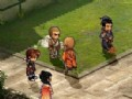 《轩辕剑3:云和山的彼端》全剧情攻略