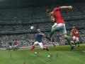 《实况足球2012》最新游戏截图欣赏