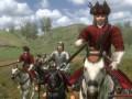 《骑马与砍杀:火与剑》详细波兰主线攻略