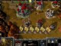 《魔兽争霸》RPG地图隐藏英雄密码锦集
