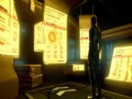 《杀出重围3:人类革命》游戏心得详解