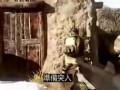 《荣誉勋章2010》视频流程攻略