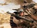 《荣誉勋章:突出重围》战役攻略