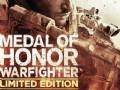 《荣誉勋章:战士》切换中文技巧
