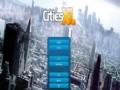 《特大城市2012》详细攻略