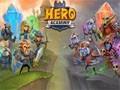 美版游戏《英雄学院2》即将登陆PSP
