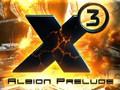 《X3:阿尔比恩序曲》四项属性数据编辑器