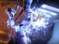 《质量效应3》获得完美结局打法