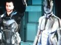 《质量效应3》新玩法及心得