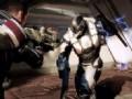 《质量效应3》先锋新爆炸打法